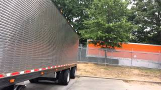 getlinkyoutube.com-Red dog peterbilt