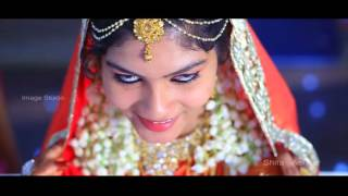 Shifa ashkar wedding highlight imagestudio kumbidi