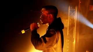 Fababy - Appelle Moi Baby
