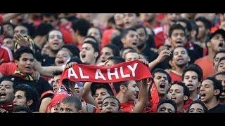 getlinkyoutube.com-مهرجان الأهداف  الأهلي يفوز 13 .0 ع الجونة  كأس مصر 2015 AT
