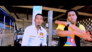 getlinkyoutube.com-Mama wa Kambo HD Oficial Video  Side 2the Lee ft. Sultan King