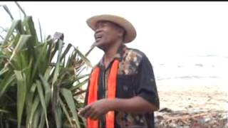JEAN KELY & BASTH - Malagasy zaho