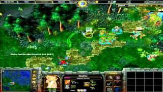 getlinkyoutube.com-DTS_vs_MyM_GosuCup_Game2.flv
