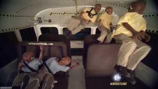 getlinkyoutube.com-School Bus Crashes: No Seat Belts?