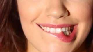 getlinkyoutube.com-Lali Esposito para Lara Teens 2013 (HD)