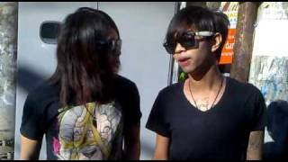 getlinkyoutube.com-ONADIO LEONARDO & DAVI FRISYA