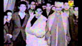 getlinkyoutube.com- فيديو لكل عشاق صوت الشيخ المنشاوى