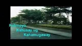 getlinkyoutube.com-Ikaw, Ako, Kita sa OROQUIETA by Filton Lumasag