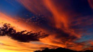 getlinkyoutube.com-Zen Garcia - In The Beginning...  All The Way To The End of Days