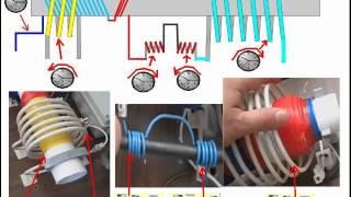 getlinkyoutube.com-tutorial como enrollar las distintas bobinas de Ruslan Kulabuhov