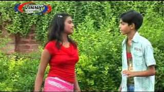 getlinkyoutube.com-Hit Bhojpuri Song - Super Top Lagelu