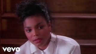 getlinkyoutube.com-Janet Jackson - Control