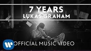getlinkyoutube.com-Lukas Graham - 7 Years [OFFICIAL MUSIC VIDEO]