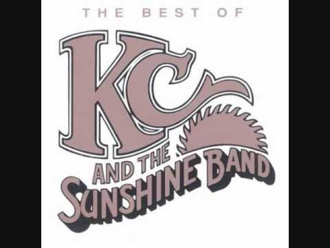 Get Down Tonight de Kc The Sunshine Band Letra y Video