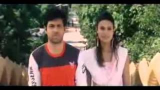 Hot Sayali Bhagat & Emraan Hashmi in The Train - Beete Lamhe [Uploaded By