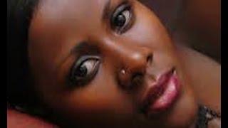 getlinkyoutube.com-What is behind Uganda's sextape bonanza?