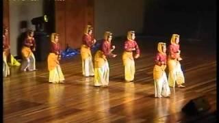 getlinkyoutube.com-FEStKUM- USIM [Zapin Malaysia]