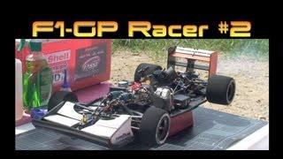 getlinkyoutube.com-F1-GP Racer RC Hi-Vision #2