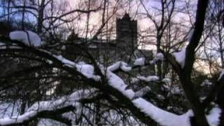 getlinkyoutube.com-Vlad the Impaler - The Real Dracula (1of5)