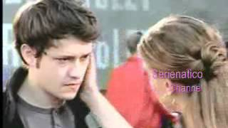 getlinkyoutube.com-Split Tercera Temporada - Trailer (Español Latino)