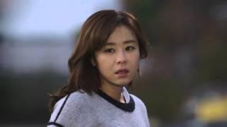 "getlinkyoutube.com-[MV] 휘성 ""화려한 유혹 OST Part.2"" - 다녀와요"