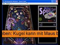 Cheat: Windows Spiele ausgetrickst!