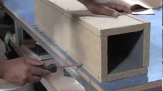 getlinkyoutube.com-Dragon Heater Heat Riser
