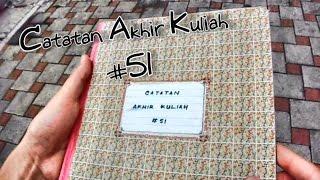 getlinkyoutube.com-Catatan Akhir Kuliah 51 [Full Movie]