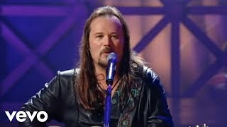 Hunter Price: Simon Cowell Requests Second Song From Performer - America's Got Talent 2018 width=