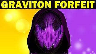 getlinkyoutube.com-Destiny: Graviton Forfeit Review!