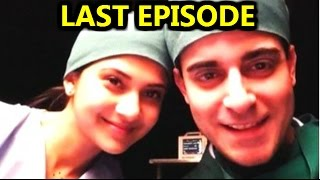 getlinkyoutube.com-Saraswatichandra's LAST Episode REVEALED!