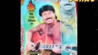 getlinkyoutube.com-SHAMAN ALI MIRALI OLD SONG TIMI PIYA NEER NERAN MAN