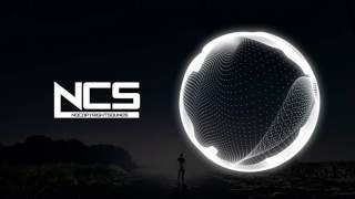 getlinkyoutube.com-Unknown Brain - Superhero (feat. Chris Linton) [NCS Release]