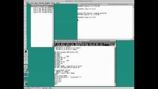 GFABASIC Programming
