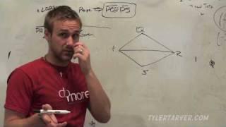 Geometry: 4-6 Triangle Congruence: CPCTC