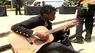 Tusker Project Fame Season 6 Auditions Begin