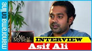 getlinkyoutube.com-Asif Ali   Exclusive Interview   I Me Myself   Manorama Online