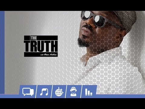The Truth about DJ Jimmy Jatt | THE TRUTH Episode 5