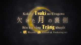 getlinkyoutube.com-P123B - [Vnsharing] [Ahayashi] [Senyuu] [Rin] Kake Michita Tsuki no Uragawa