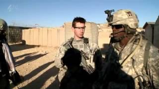 getlinkyoutube.com-Americas Secret Killers   YouTube