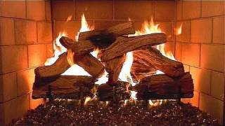 getlinkyoutube.com-♥♥ My Second Best Fireplace Video (2 hours long)