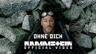 getlinkyoutube.com-Rammstein - Ohne Dich (Official Video)