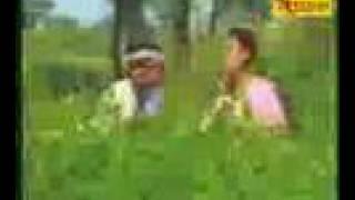 getlinkyoutube.com-Kaise Dhariye Gayila Nirahu