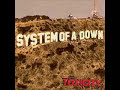 System Of A Down - Psycho