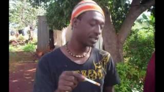 "getlinkyoutube.com-Jamaica ""Jamaican People"" Part 1 of 3"