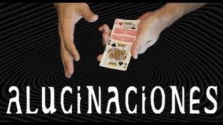getlinkyoutube.com-El mejor truco de cartas revelado - Alucinaciones