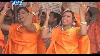 getlinkyoutube.com-श्री राम का मंदिर बनाना है - Ayodhya Mere Ram Ki | Devendra Pathak | Hindi Ram Bhajan 2015