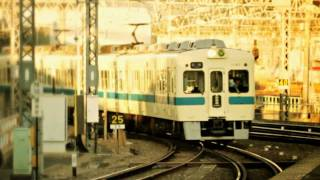 getlinkyoutube.com-通勤車両5000形引退記念スペシャルムービー
