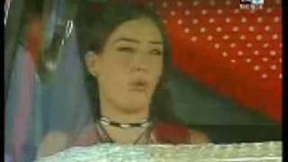 getlinkyoutube.com-- la mujer de judas & ثمار الحب
