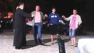 Γεροπλάτανος Ηγουμενιτσας-Πανηγύρι 29-06-2013